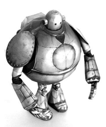 eggRobo2