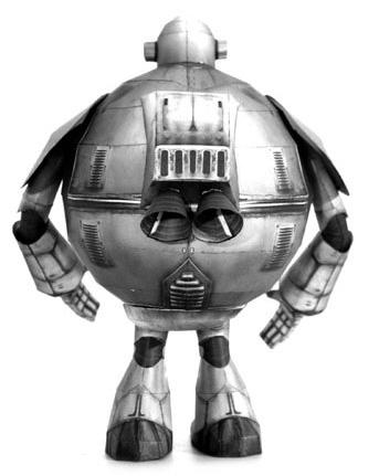 eggRobo4
