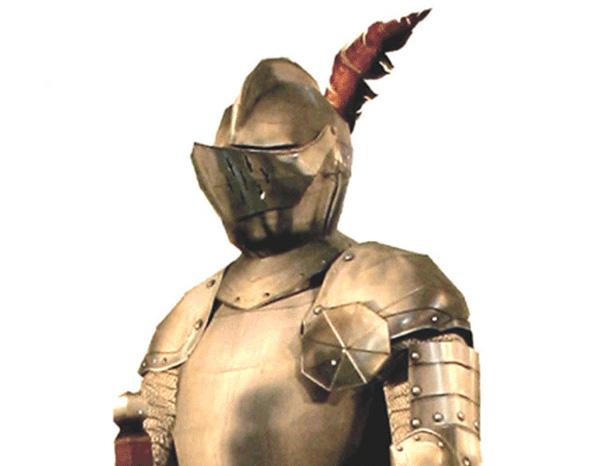 knightsArmor0