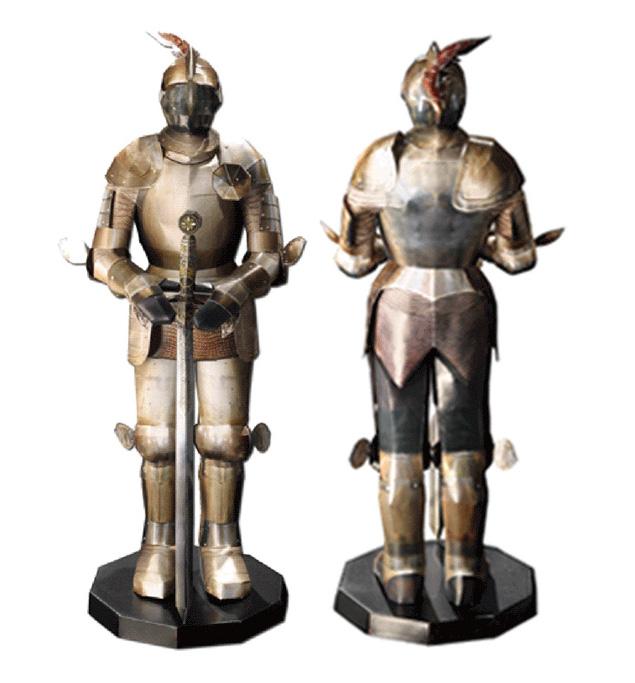 knightsArmor1