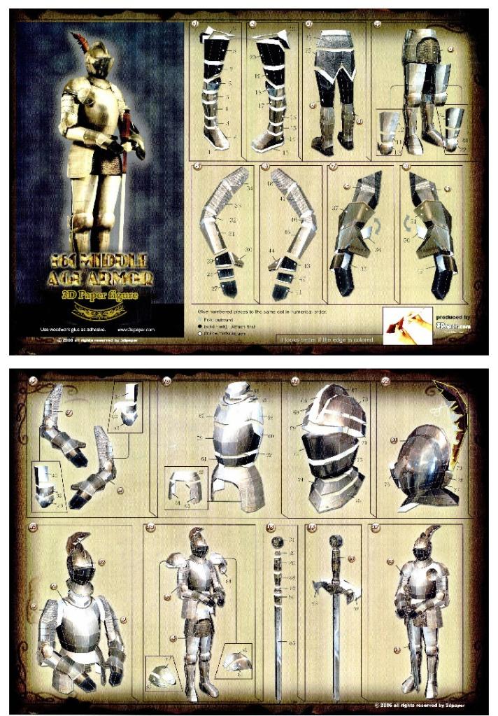 knightsArmor2