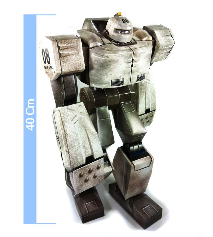 powerRobo1