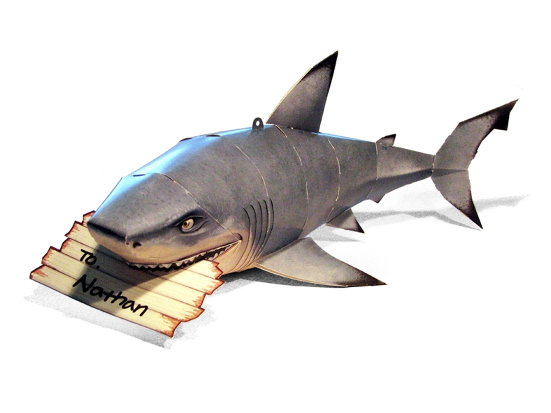shark_s