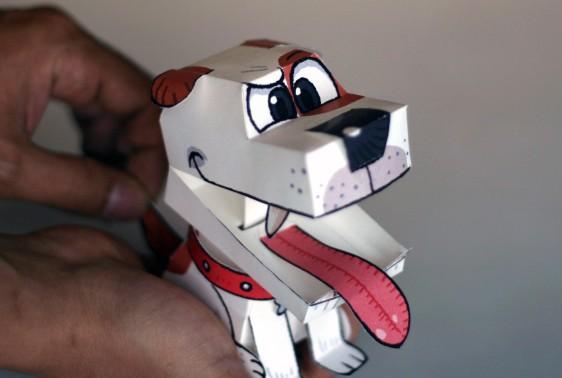 BarkingDog2